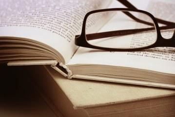 Buku – Jurus Menghindari Kesalahan