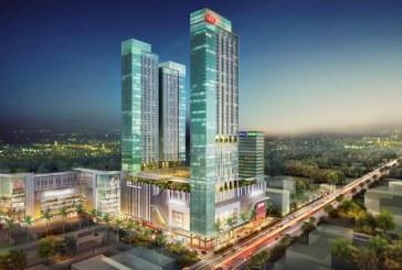 Pertama dan Terbesar di Makassar