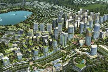 Lahan Komersial 'Menggiurkan' di Timur Jakarta