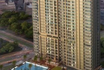 45 ANTASARI, Investasi Cemerlang di CBD Simatupang