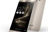 Asus Zenfone 3: Melayani Semua Segmen Smartphone