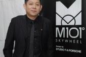 Malaysia Tak 'Hanye' Menara Kembar
