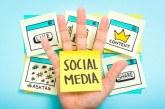 Kekuatan Media Sosial