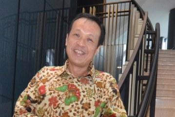 Haryanto Widjaja: Target 12 Properti