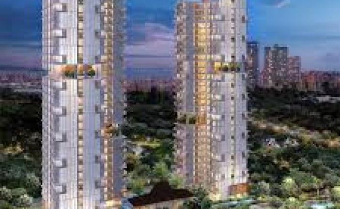 Airmas Asri Ditunjuk Sebagai Konsultan Arsitektur Synthesis Residence Kemang