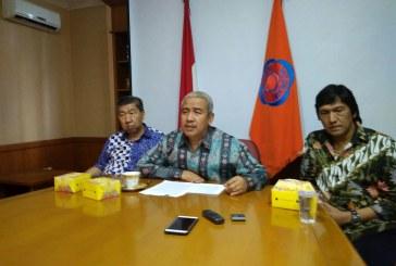 2018, REI Targetkan Bangun 250.000 Unit Rumah Subsidi