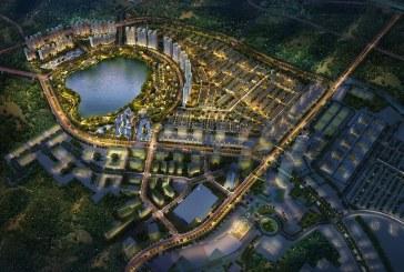Astra Modern Land Siapkan Cluster Baru di Township Asya