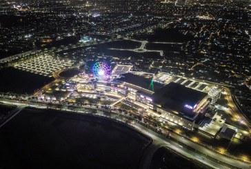 Proyek Apartemen Pertama Akan Segera Digarap di Jakarta Garden City