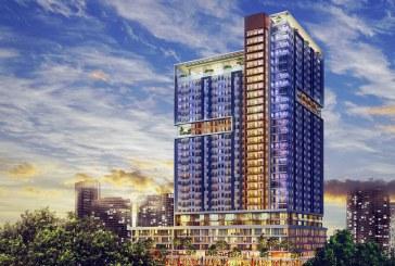 Sukses di Tower Pertama, Tower Kedua di Parkland Avenue Serpong Segera Dibangun