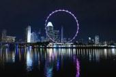 Singapura: Destinasi Wisata Ramah Bagi Difabel