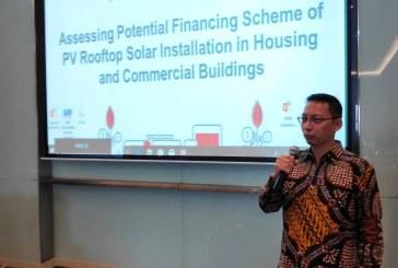 Berikut Keunggulan Keunggulan Menggunakan Rooftop Solar PV Bagi Properti