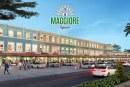 Ruko Strategis 'Maggiore Square' Paramount Land  di Gading Serpong Berhasil Terserap Pasar
