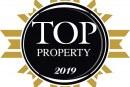 Property dan Produk Property yang Ngetop di Tahun 2019