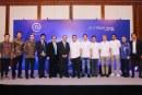 Beri Solusi Bagi Sistem Sewa Properti di Indonesia, CicilSewa bermitra dengan J Trust Bank