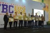 Luar Biasa ! Ray White Raih Market Leader Awards 2020 Kategori Agen Properti Ke-enam Kali Berturut-turut