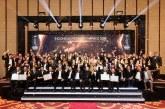 PropertyGuru Indonesia Kembali Gelar Property Awards 2020 Ke- Enam Kalinya