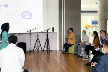 Lamudi Academy, Gratis Bagi Peserta Program Prakerja