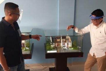 Samira Regency Bekasi Berikan Subsidi DP dan Biaya KPR