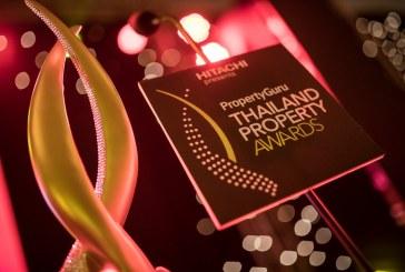 Dipastikan Mundur, Berikut Perubahan Jadwal Indonesia Property Awards ke-6