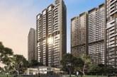 Raih Rekor Muri, Inilah EleVee Penthouses & Residences Persembahan Terbaru Alam Sutera