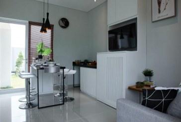 WFH Semakin Nyaman Berkat Produk Terbaru Synthesis Homes dengan Hunian Full Smart Homes