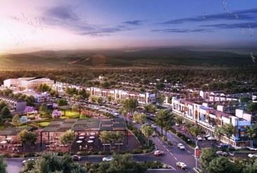 "Ciptakan Konsep Bertema ""Healthy Lifestyle"", Jababeka Siapkan Lahan Seluas 34 Hektar"